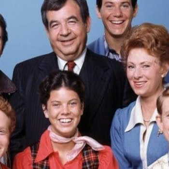 'Happy Days', 'Joanie Loves Chaci' Star Erin Moran Dead At 56