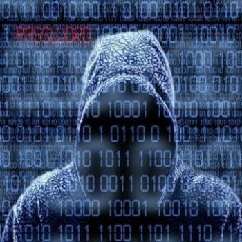 United Talent Agency Hit By Cyberattack, Ransom In Bitcoins Rumored