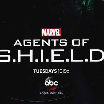 Shout Sheet For Next Weeks Marvels Agents Of SHIELD &#8211 All Hail Madame Hydra (SPOILERS)