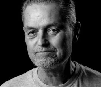 Silence Of The Lambs Director Jonathan Demme Died At 73