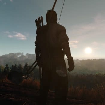 Bitbox Reveals Next Closed Beta Dates For Life Is Feudal: MMO