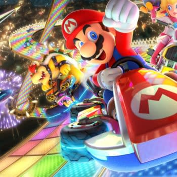 Video Game Releases: April 25-May 1, 2017