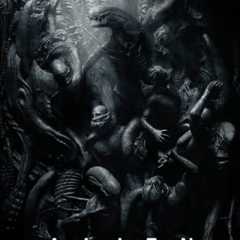 James Cameron Says Alien: Covenant Was Great, I Agree About 33%