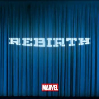 Wrapping Up Retailer Summit Debacle Marvel Is Not Blaming DC For Industry Woes Theyre Just Saying Its DCs Fault