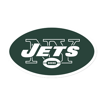 Early NFL Power Rankings – Looking At The AFC East
