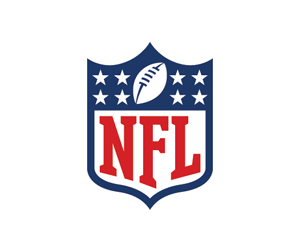 Setting the NFL Playoff Picture and Schedule