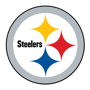 NFL Post-Mortem: The 2017 Pittsburgh Steelers