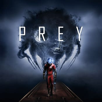 Prey TumbleSeed &#038 Bit Dungeon In Video Game Releases For May 2-8