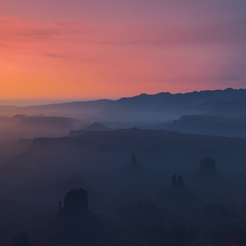 A Red Dead Redemption Mod Map For GTAV Killed By An Email