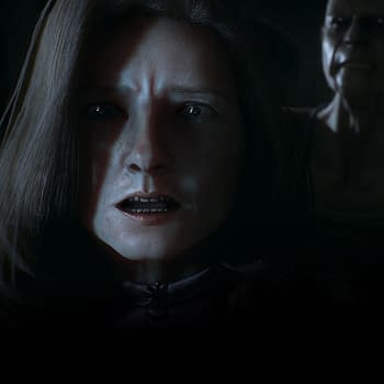 Remothered: Tormented Fathers Shows Off Their New Greenlight Trailer