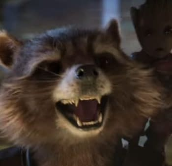 Yes Virginia There Is a Guardians Of The Galaxy Vol. 3 And James Gunn Will Direct