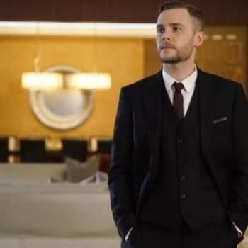 Can The New Fitz Be Redeemed?
