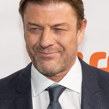 Sean Bean Gets Properly Fast, Furious in Sky's Racing Drama 'Curfew'