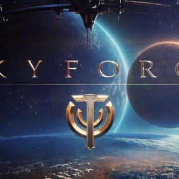 """""""We feel Used"""" – The Developer's Pulled A Bait And Switch Tactic With Skyforge's PS4 Release"""