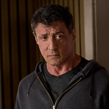 Sylvester Stallone Will Not Appear In Rambo Remake