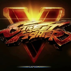 Street Fighter V And MVCI Producer Peter Rosas Has Left Capcom
