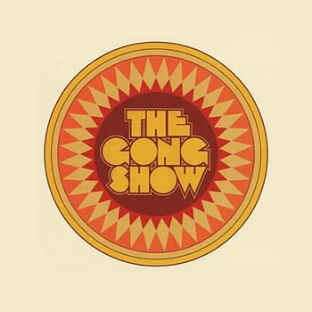 Mike Myers Going Full Method Again To Host Reboot Of The Gong Show For ABC