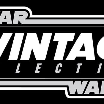 Star Wars The Vintage Collection Fan Poll Now Open: Who Will Win Ahsoka Or Aphra