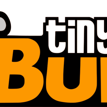 The Feud Between tinyBuild And G2A Reignites As Reboot Develop Books A G2A Staffer