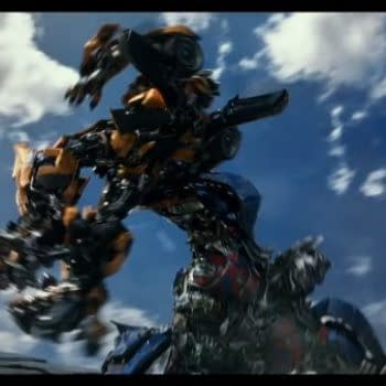 Watch: Transformers: The Last Knight: The Last Trailer Now!