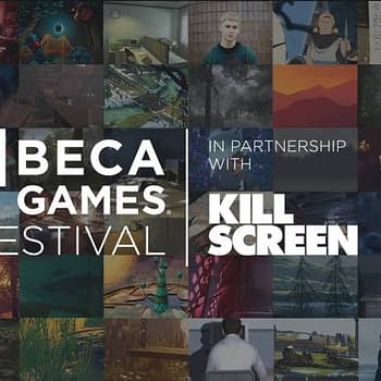 Want To Watch Hideo Kojima Ken Lavine And Sam Lakes Keynotes From Tribeca Twitch Has You Covered