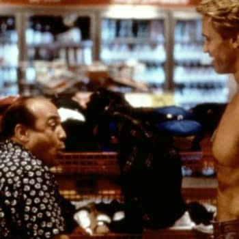 Schwarzenegger Hopes To Shoot Twins Sequel With Danny DeVito, Eddie Murphy By Fall