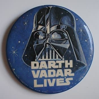 Pin-Trading Craziness Is Abut To Take Over Orlando At Star Wars Celebration