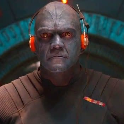 Chris Pratt Explains What A Walkman Is – Guardians Of The Galaxy Promo