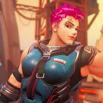 Finally Overwatch Is Planning More Maps To Play On