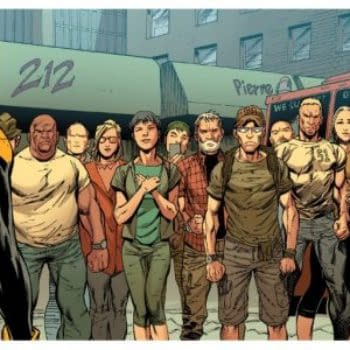 Marvel Fires Ardian Syaf For Controversial Hidden Messages In X-Men Gold, Completed Issues #2 and #3 Will Still Ship