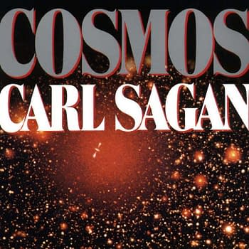 Twitch Is Celebrating Science Week With A Cosmos Marathon