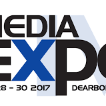 The Midwest Media Expo Is Cancelled Three Days Before The Doors Were Set To Open