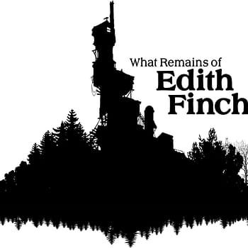 What Remains Of Edith Finch Is Coming To The Xbox One