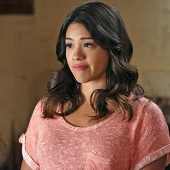 Where In the World Is Carmen Sandiego On A Netflix Animated Series Voiced By Jane The Virgin Star Gina Rodriguez