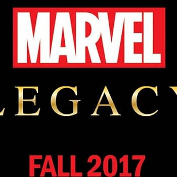 This Is Marvel &#8211 Bringing Back Planet Hulk And Tony Stark Announced At 2017 Diamond Summit (UPDATE)