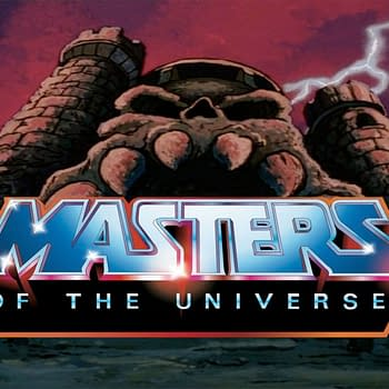 Sonys New Masters Of The Universe Movie Gets A Release Date Kind Of