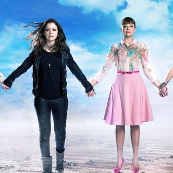 Orphan Black Final season trailer hits Clone Club is ready to FIGHT