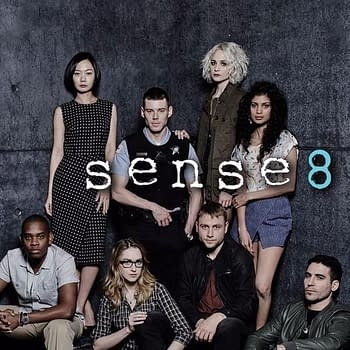 xHamster To Wachowskis: Lets Make Beautiful Sense8 Music Together
