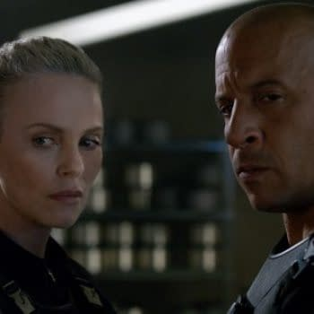 Spoiler Alert: So Why Does Dom Go Rogue In The Fate Of The Furious?