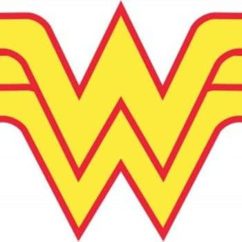 Is Now A Good Time To Invest In Wonder Woman Comics?