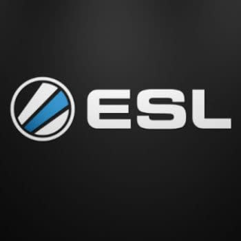 ESL UK Is Confirmed As A Production Partner On Vainglory Spring Season Championship