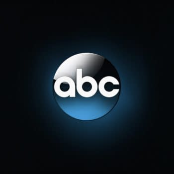 Just In From The ABC Upfronts: 9 New Trailers For 9 New Shows