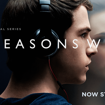 Netflix 13 Reasons Why Cast Still Renegotiating Contracts for Season 3