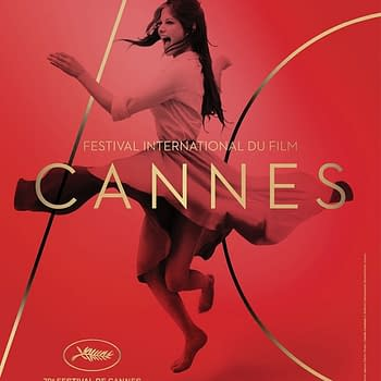 Cannes Wants To Stay Relevant Competition Films Must Have A French Theatrical Release