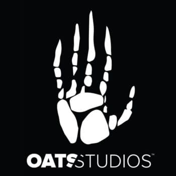 """Trailer For Oats Studios 'Volume One' Promises """"Weird Sh*t"""" And We're Into It"""