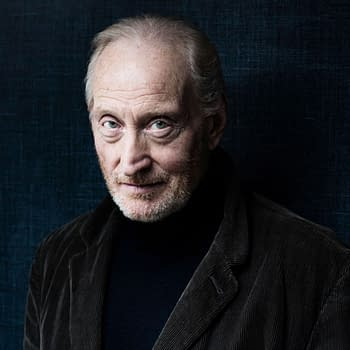 Godzilla King Of Monsters Gains Game Of Thrones Charles Dance