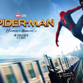 Michael Giacchino Posts A Video Of A Full Orchestra Playing The Classic 'Spider-Man' Theme