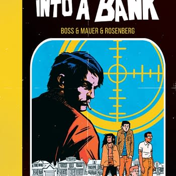 Next Week Black Mask Will Revive Classic Property 4 Kids Walk Into A Bank Again