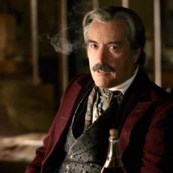 Agents of S.H.I.E.L.D. and Deadwood Star Powers Boothe Dies At 68