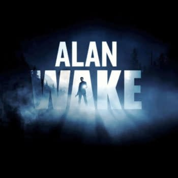 You Have Until Monday To Purchase 'Alan Wake' Before It Vanishes For Good
